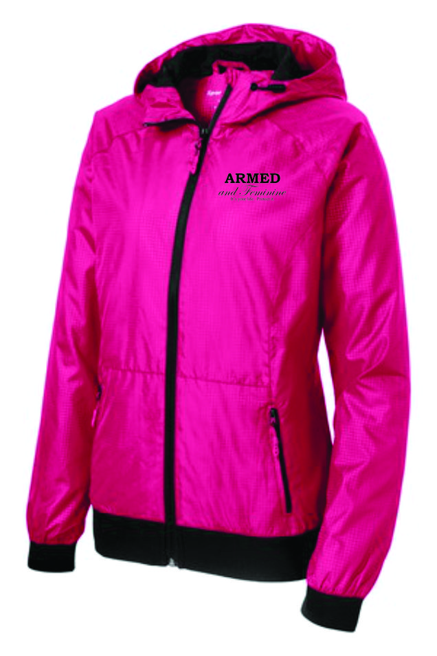Product categories Apparel | Armed and Feminine